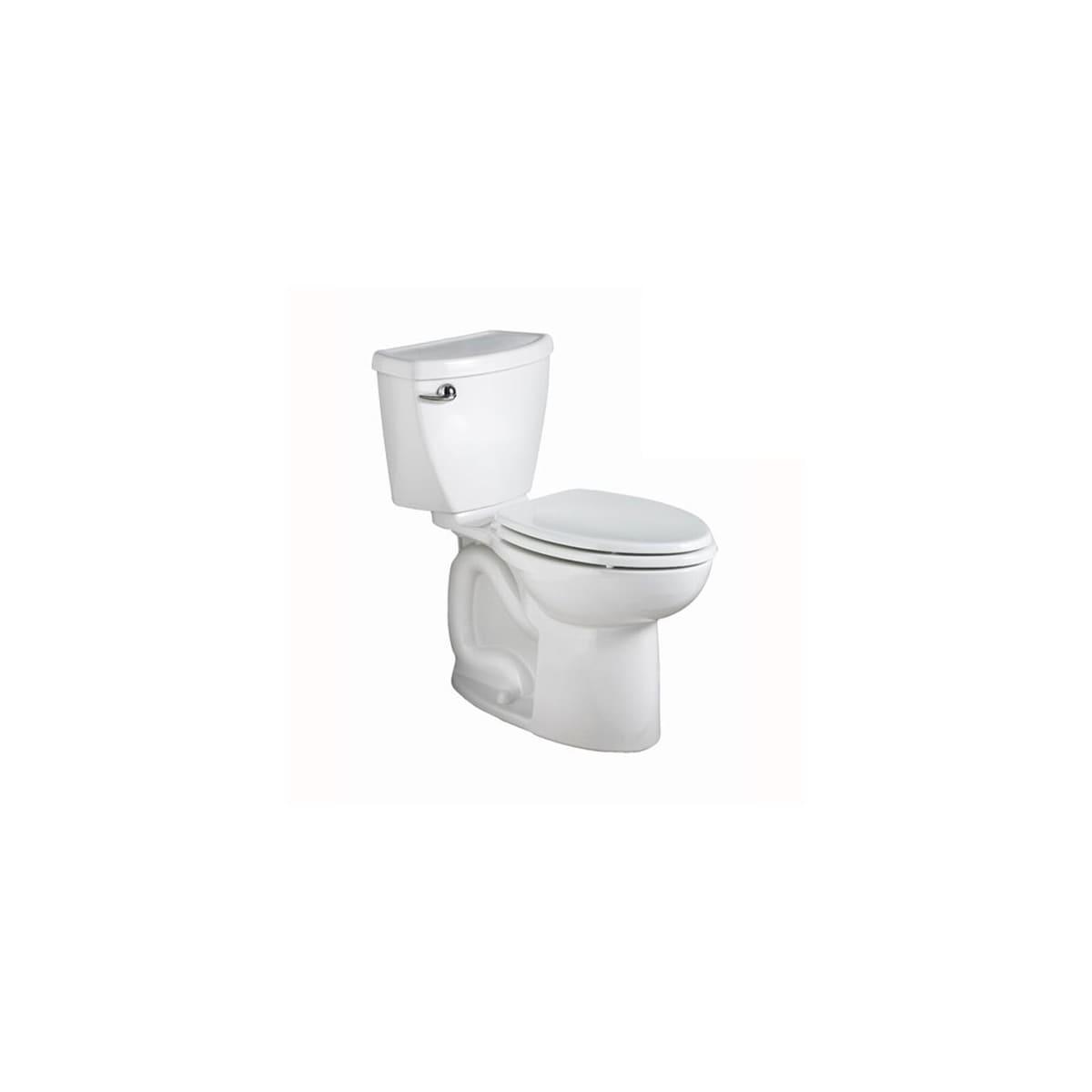 Peachy American Standard 2235 128Us Build Com Inzonedesignstudio Interior Chair Design Inzonedesignstudiocom
