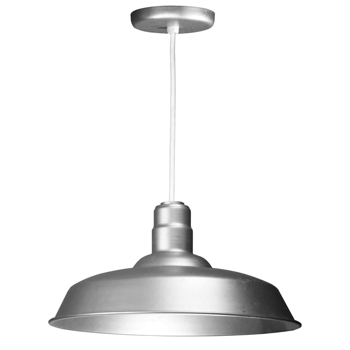 Anp Lighting W520 49 Whc