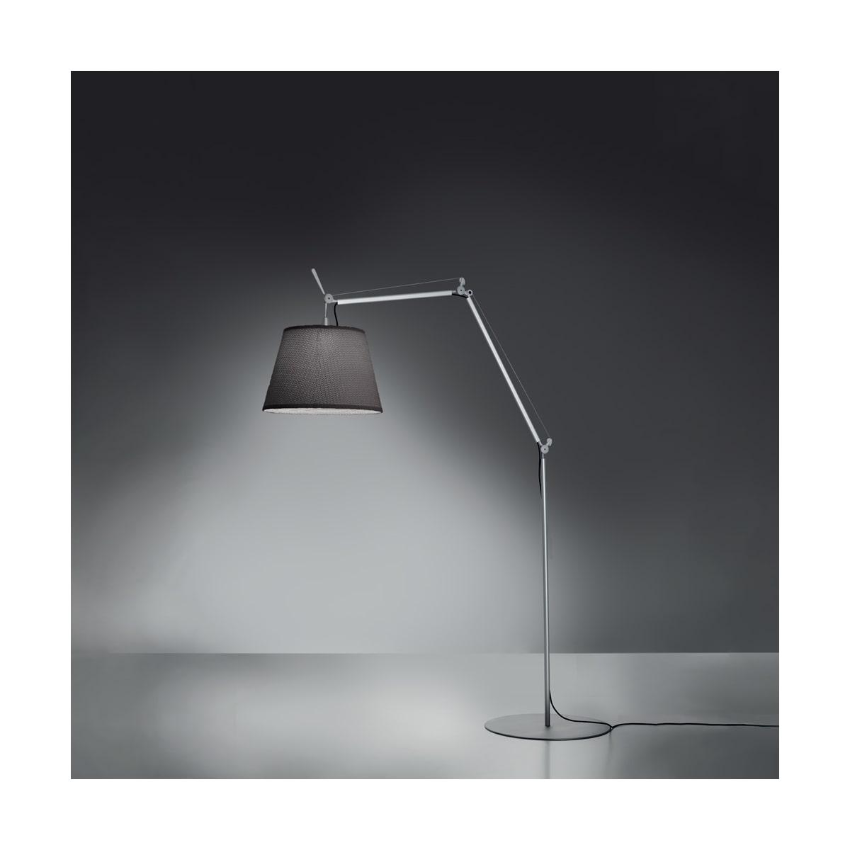 Outdoor Tolomeo Lamp Floor Floor Lamp Tolomeo Artemide Outdoor Artemide FJKTlc1