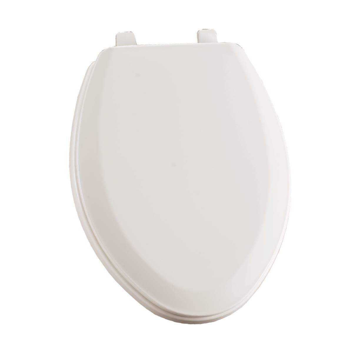 Prime Bemis 1190 Dailytribune Chair Design For Home Dailytribuneorg