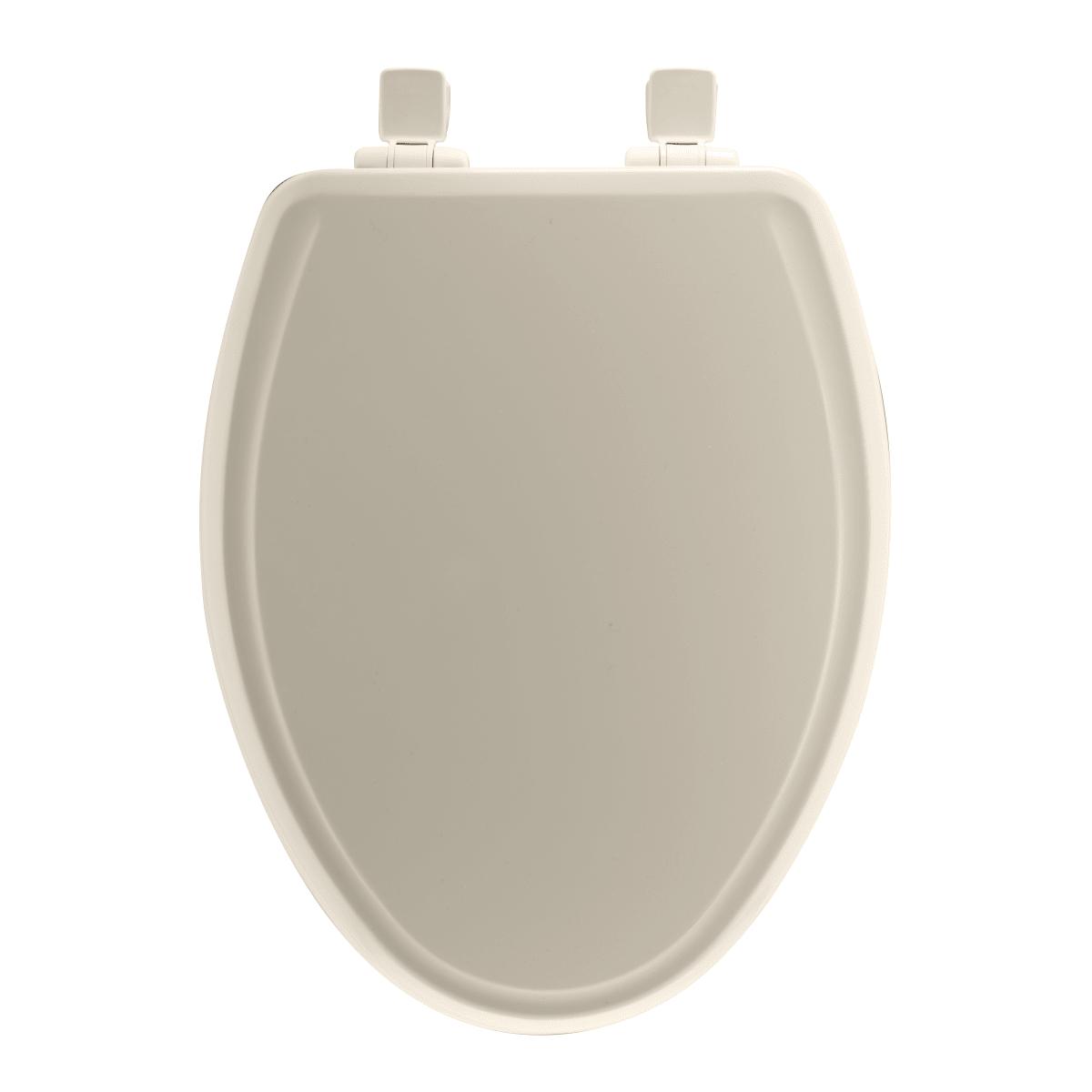 Fantastic Bemis 1600E3 Cjindustries Chair Design For Home Cjindustriesco
