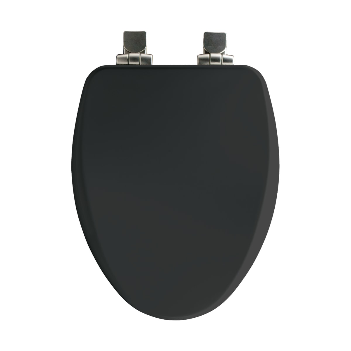 Amazing Bemis 19170Nisl Dailytribune Chair Design For Home Dailytribuneorg