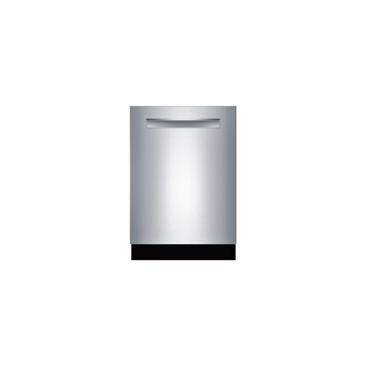 10 BEST Bosch Quiet Dishwashers of March 2020 17