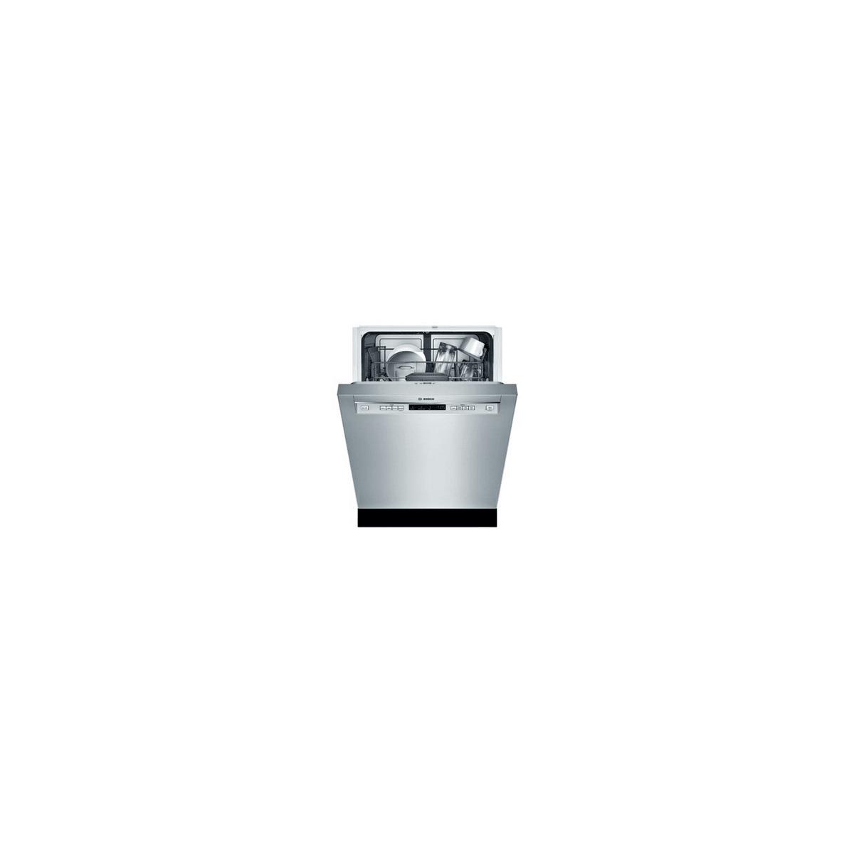 10 BEST Bosch Third Rack Dishwashers of March 2020 15