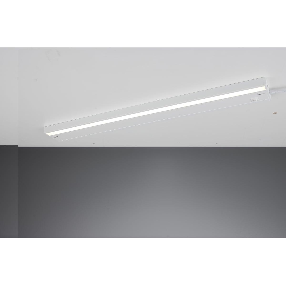 Bruck Lighting 138540 32 30k