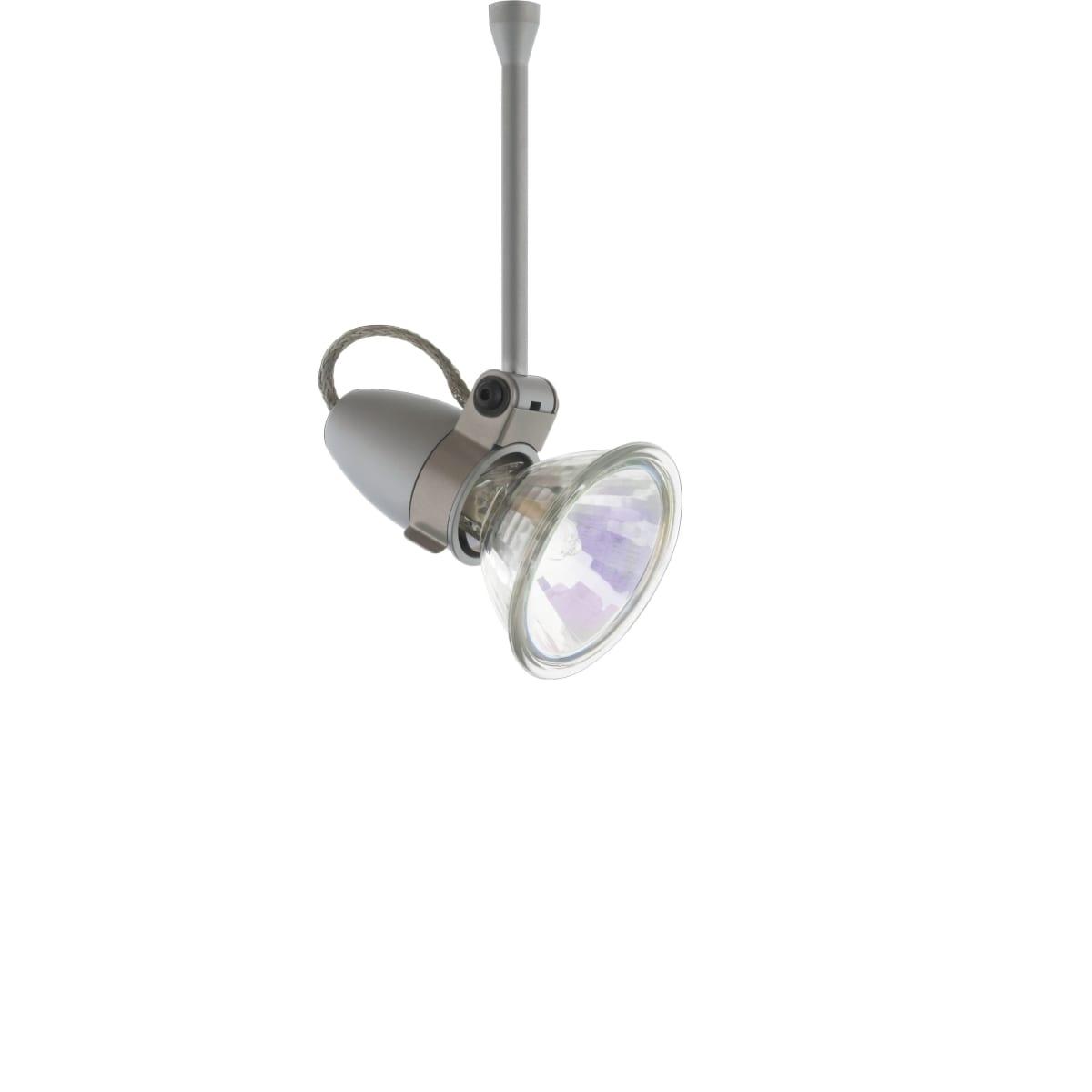 Bruck Lighting 220470