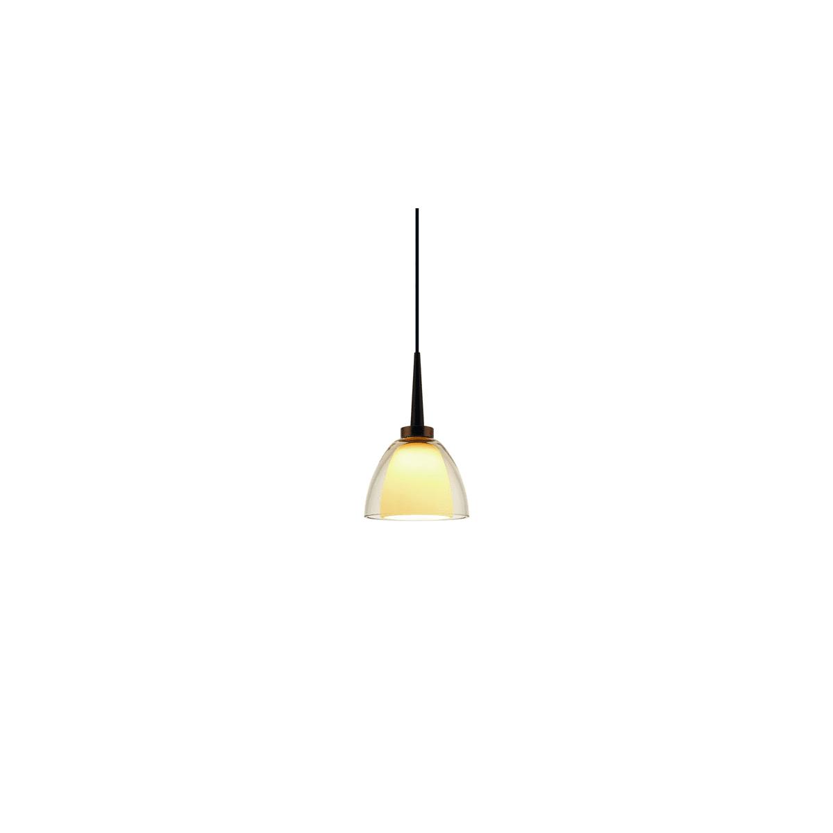 Bruck Lighting 223722bz Mp Bronze