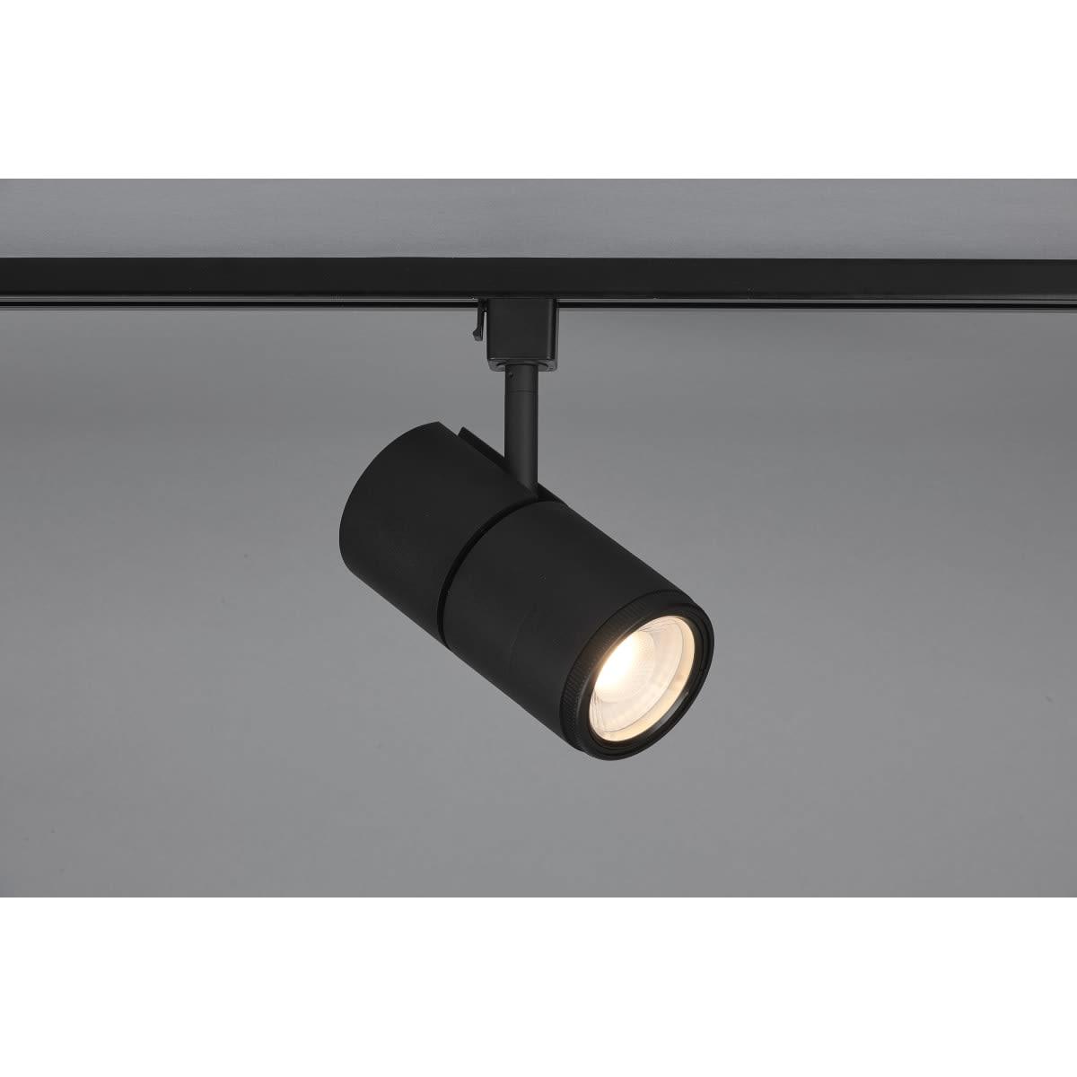 Bruck Lighting 350430 30k Eco