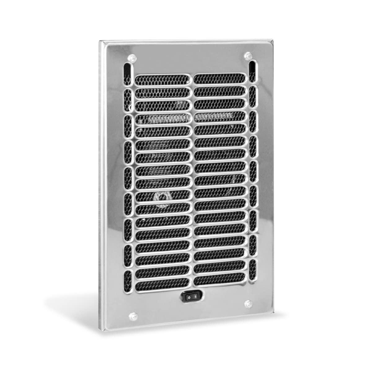 Cadet Wall Heater Heaters Rbf101