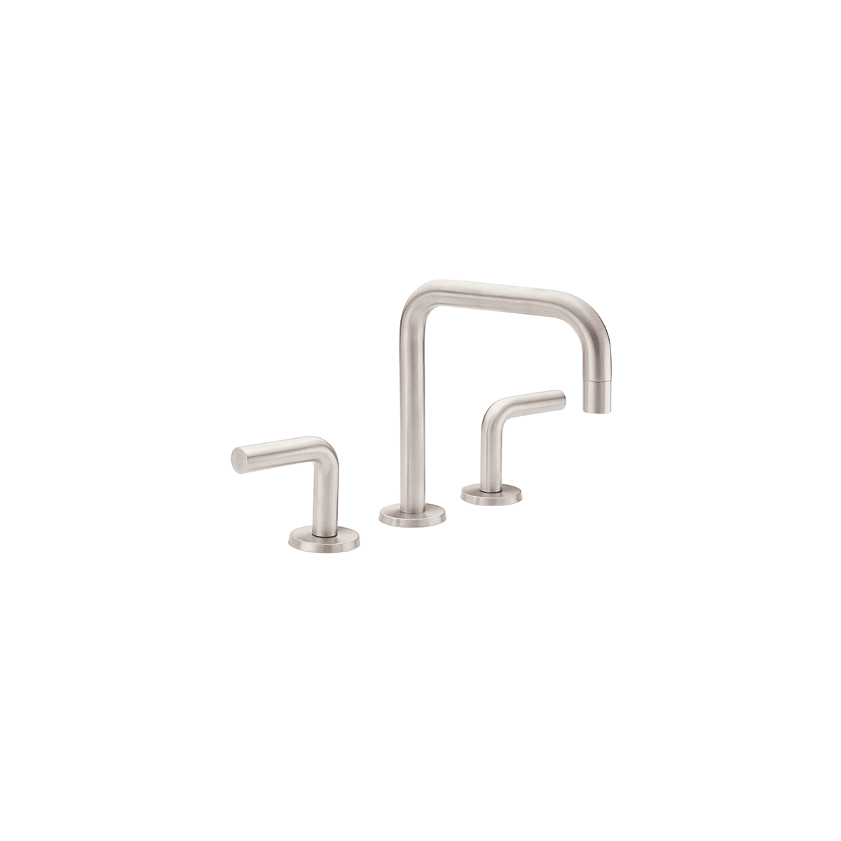 California Faucets 7402