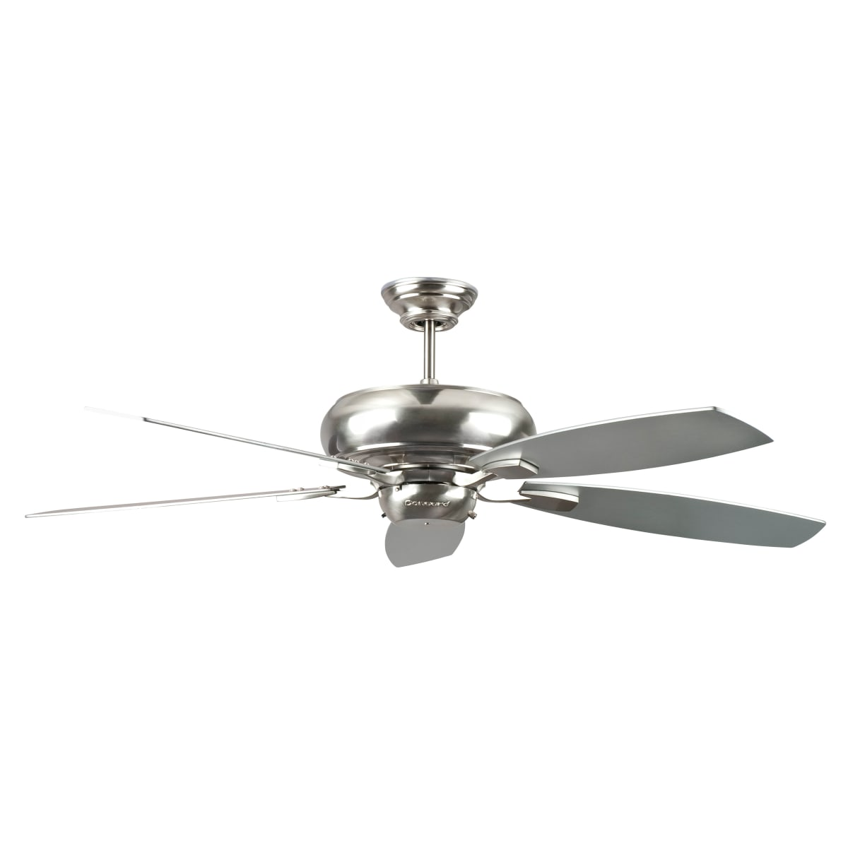 Concord 52rs5obb Oil Brushed Bronze Roosevelt 52 5 Blade Ceiling Fan Wiring Diagram