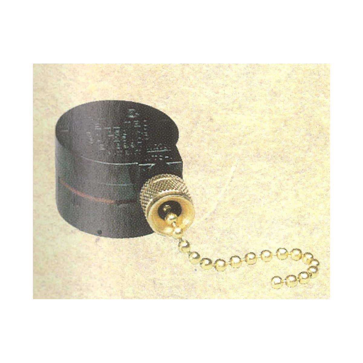 craftmade wiring diagram craftmade 280 b108 fb flat black craftmade factory replacement  craftmade 280 b108 fb flat black
