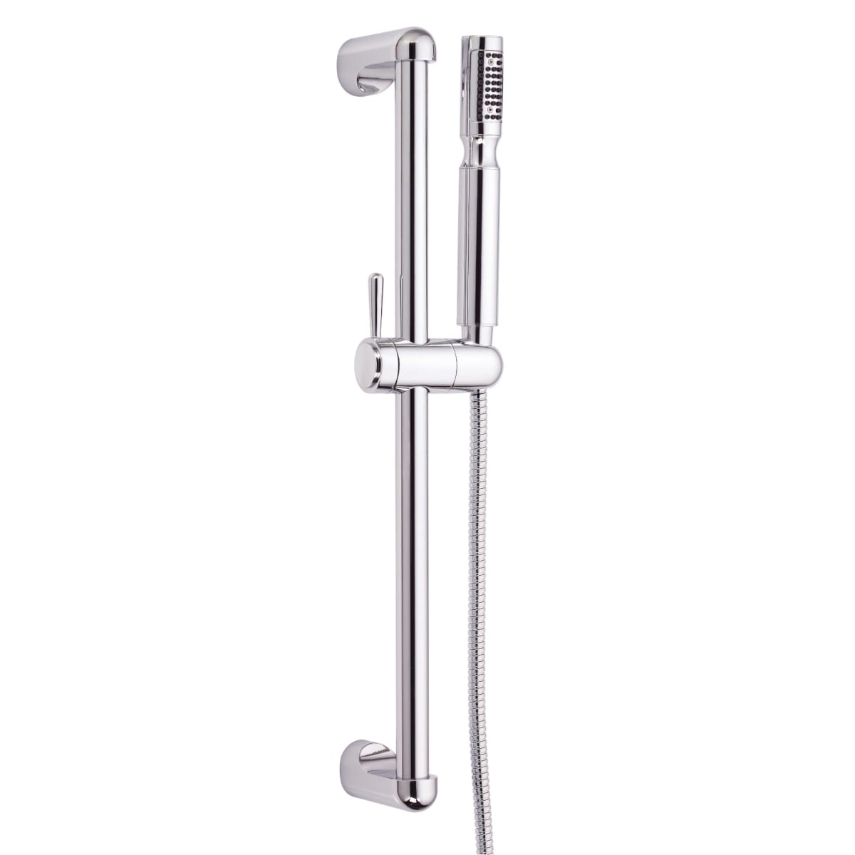 Danze D492100 Brushed Nickel Single Function Hand Shower 2.5-GPM Brand New BN