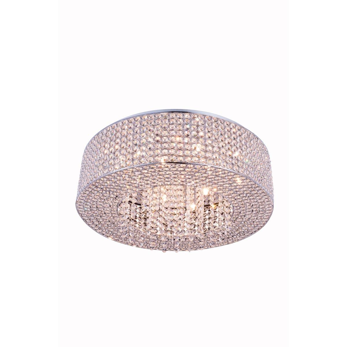 Elegant Lighting 2914f24