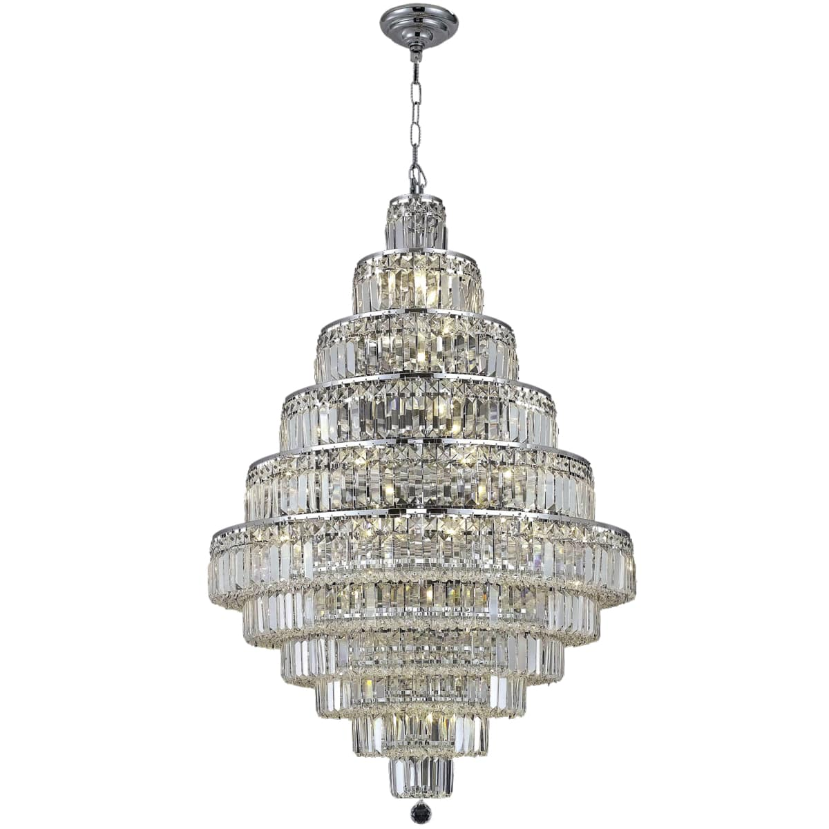 Elegant Lighting 2038d32c