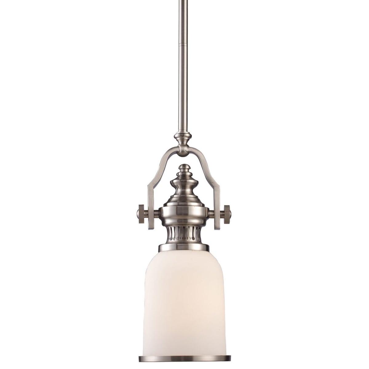 Elk Lighting 66122