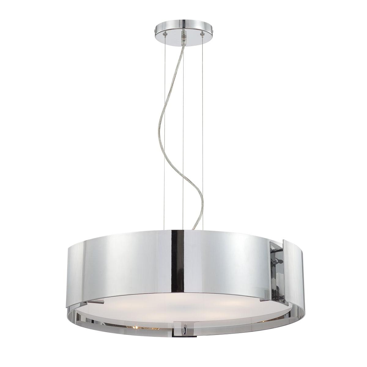 Eurofase Lighting 12531