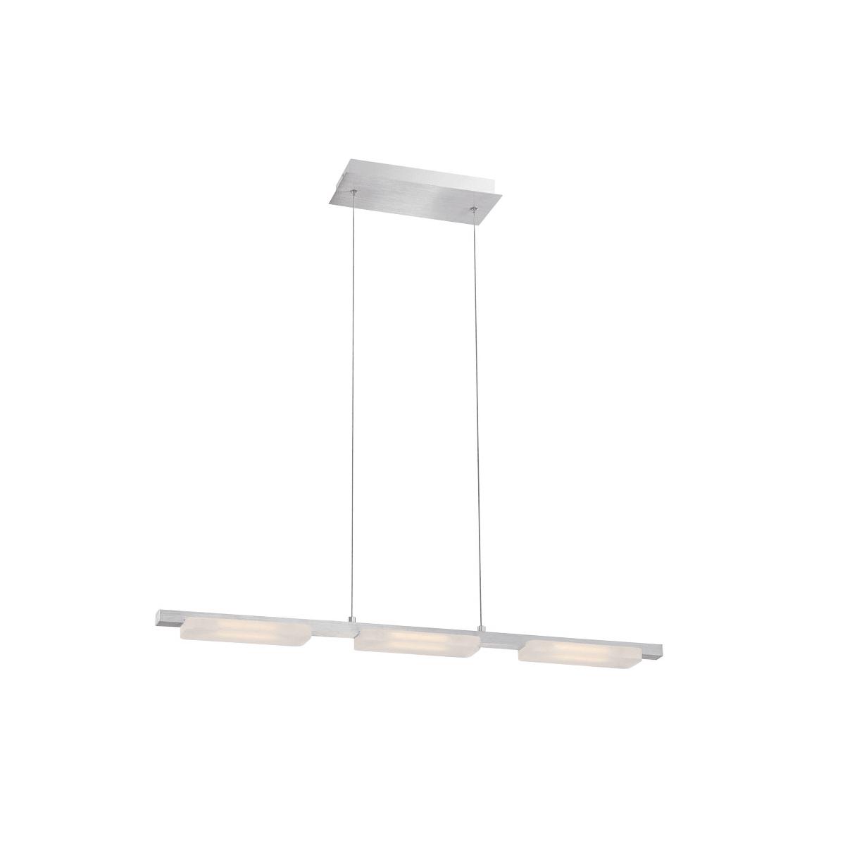 Eurofase Lighting 28087