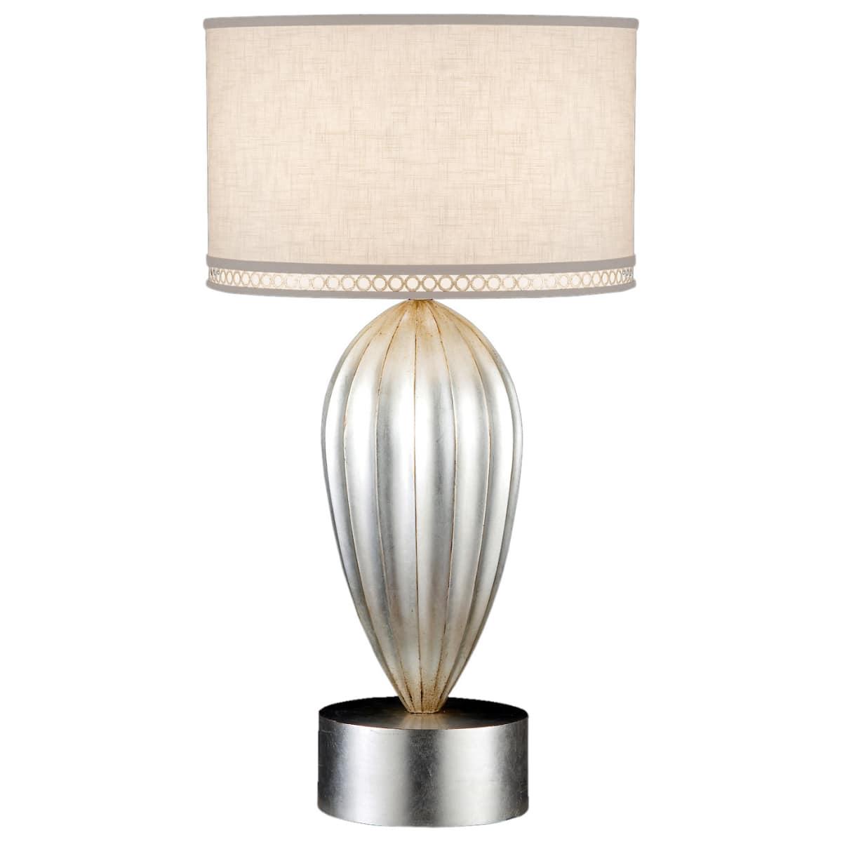 Fine Art Lamps 793110st
