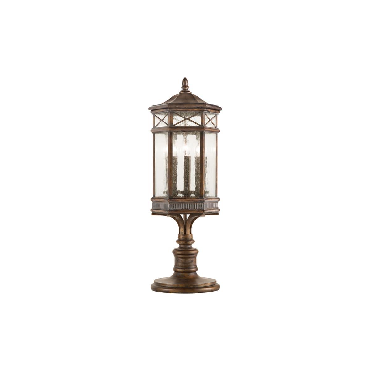 Fine Art Lamps 836980st