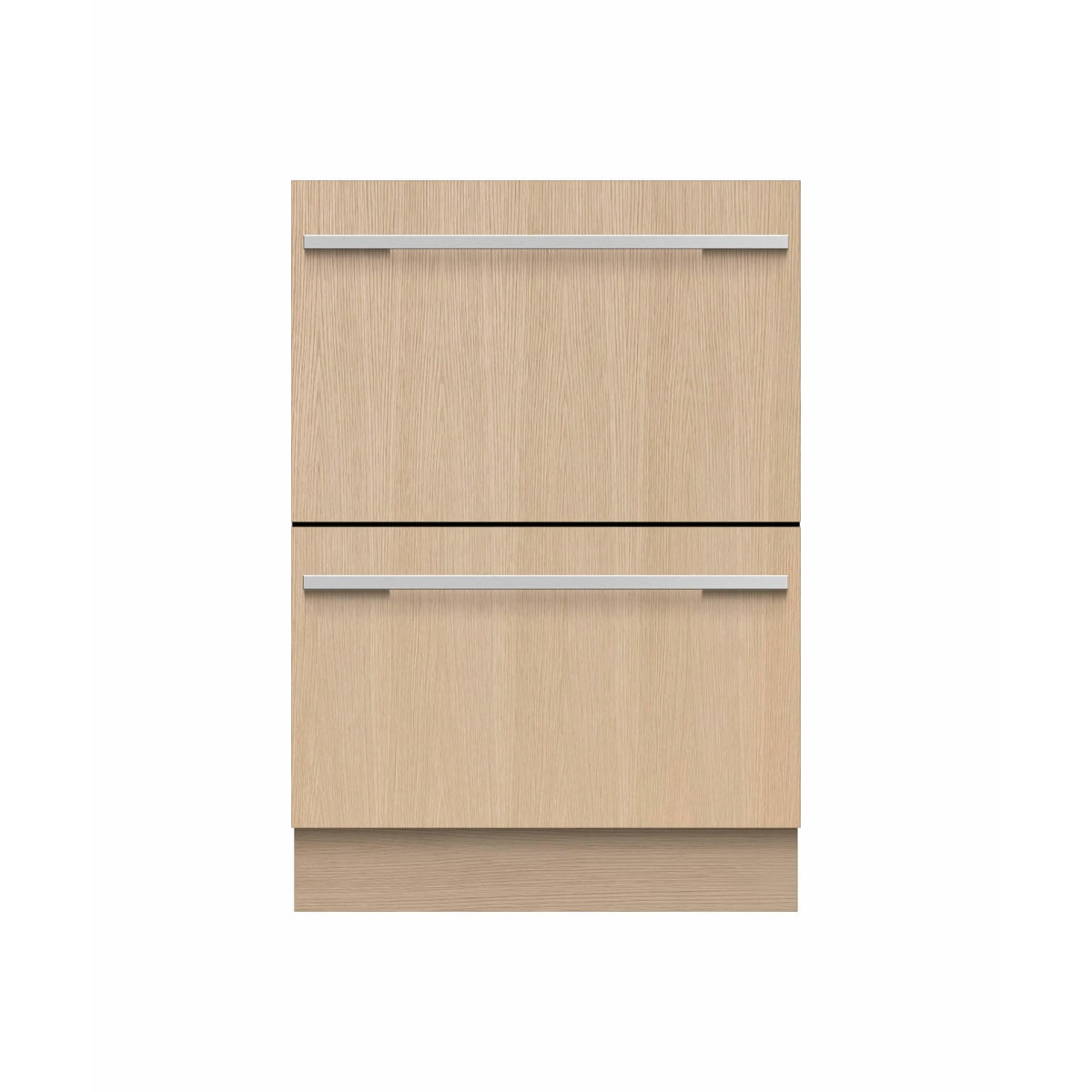 Fisher and Paykel DishDrawer 24 Inch