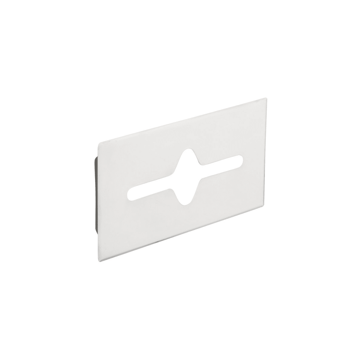 Franklin Brass E930C Snap-On Cover Liberty Hardware