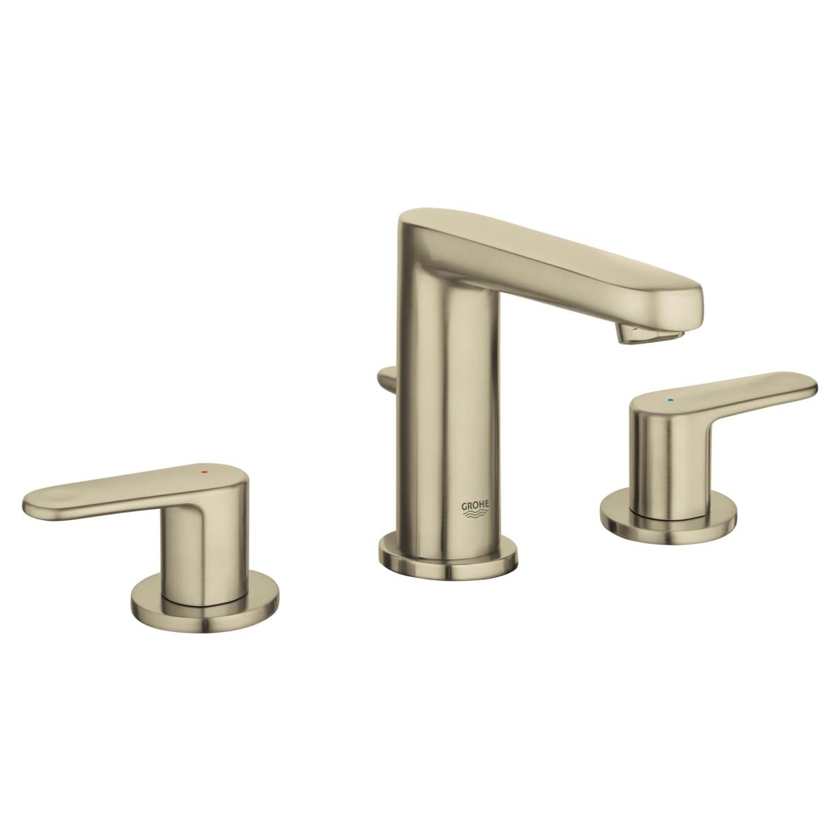 Grohe Bathroom Faucets Canada   Bathroom Faucet
