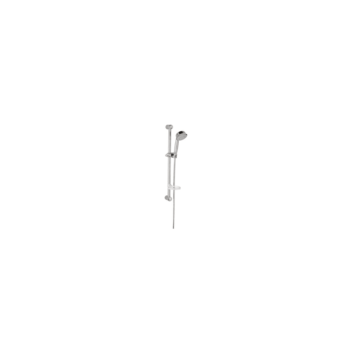 Grohe 27 142