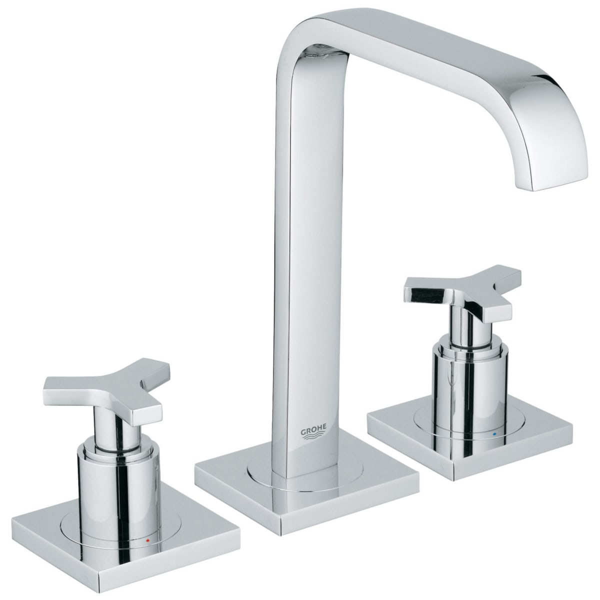 Grohe 20 148 A