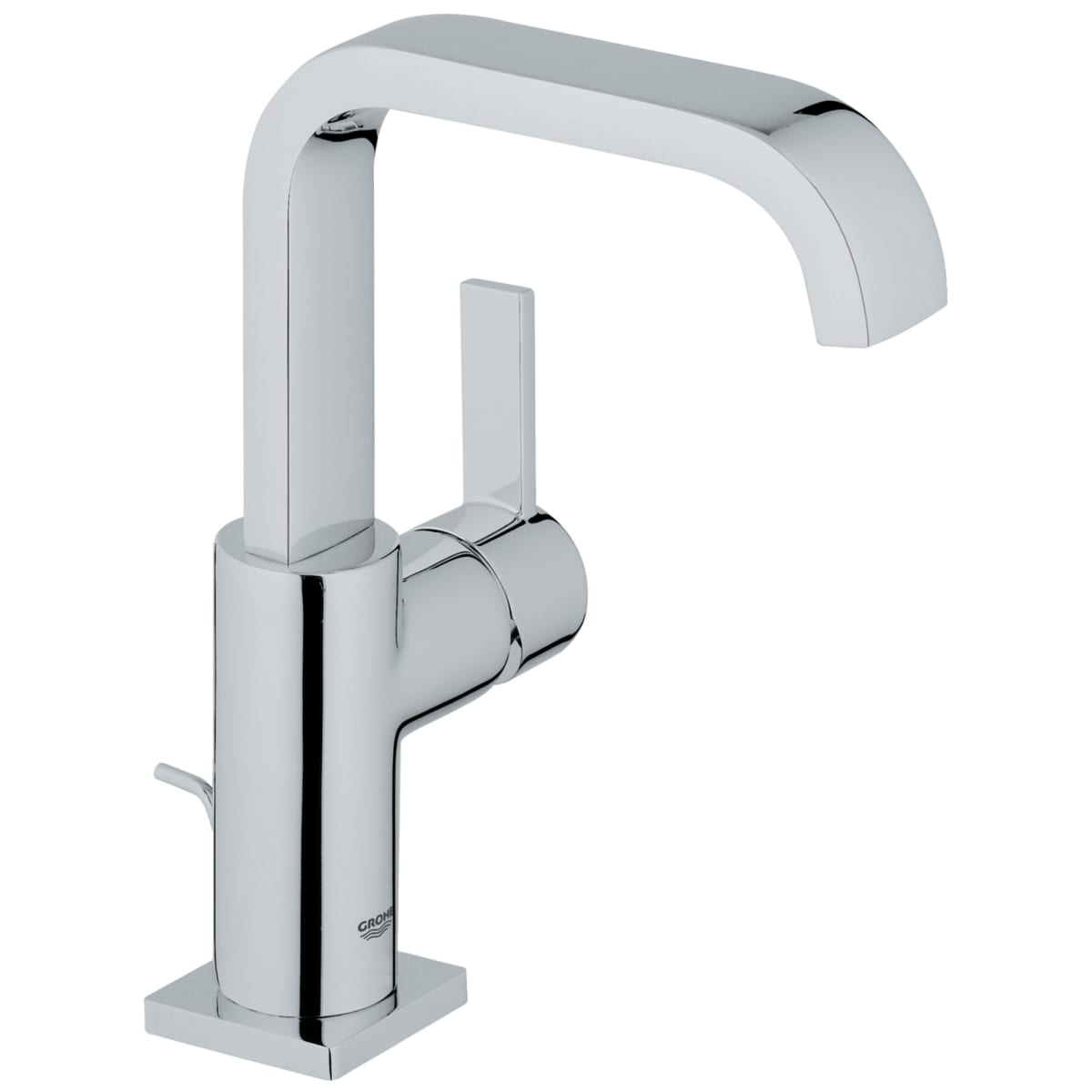 Grohe 32 128 A