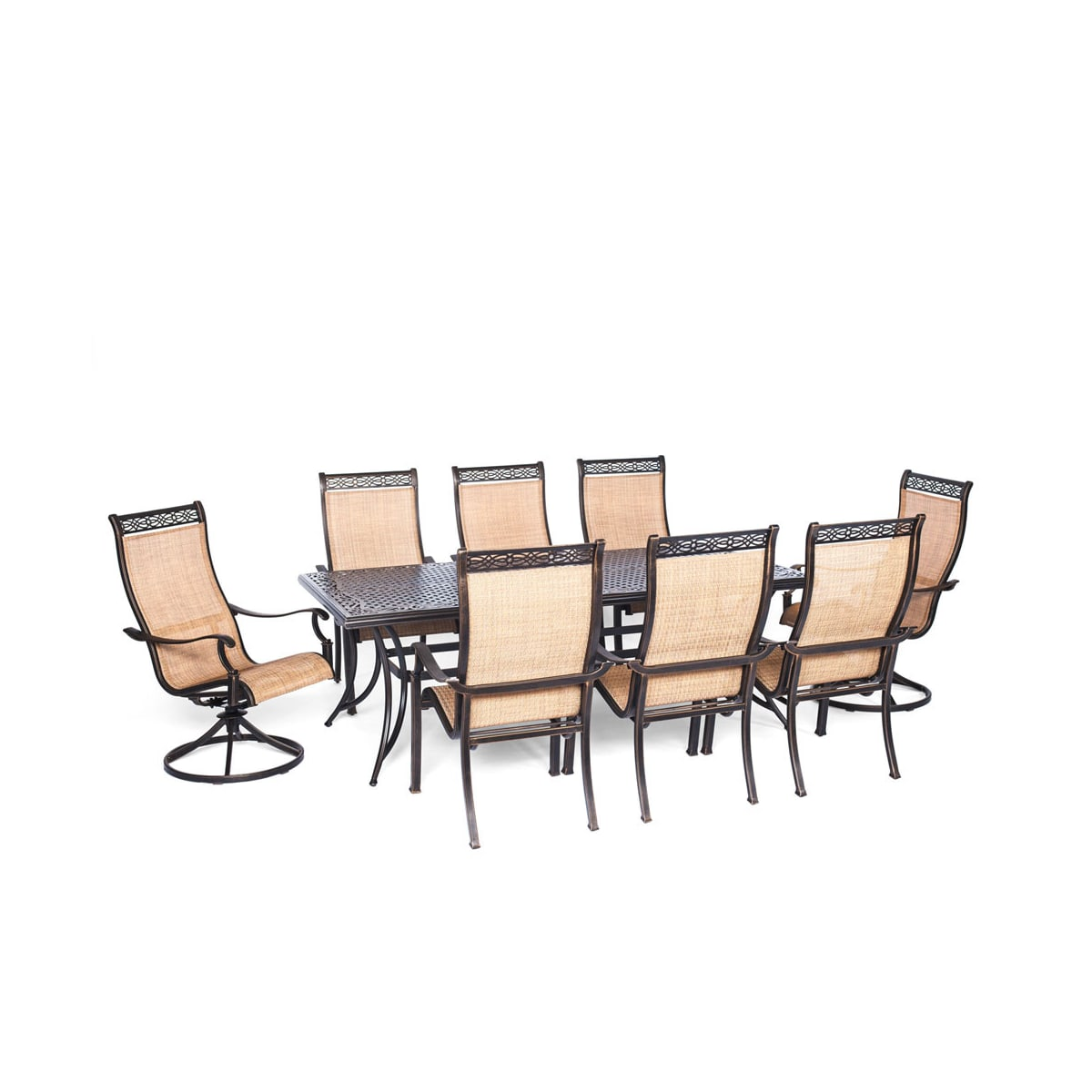 Ideas About Cedar Rocking Chair With Swivel