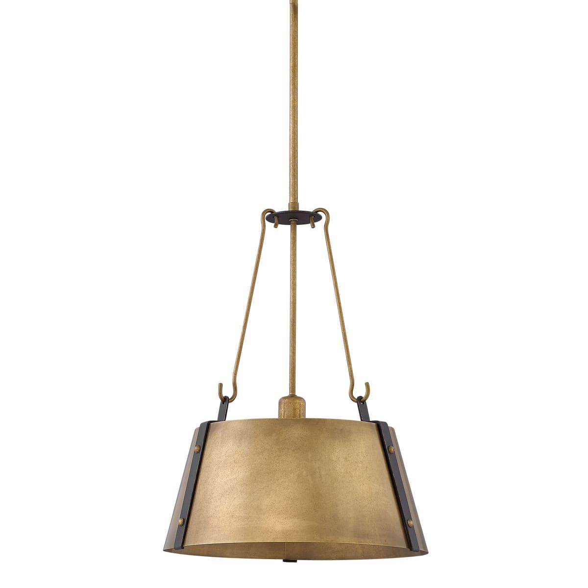 Hinkley Lighting 3394