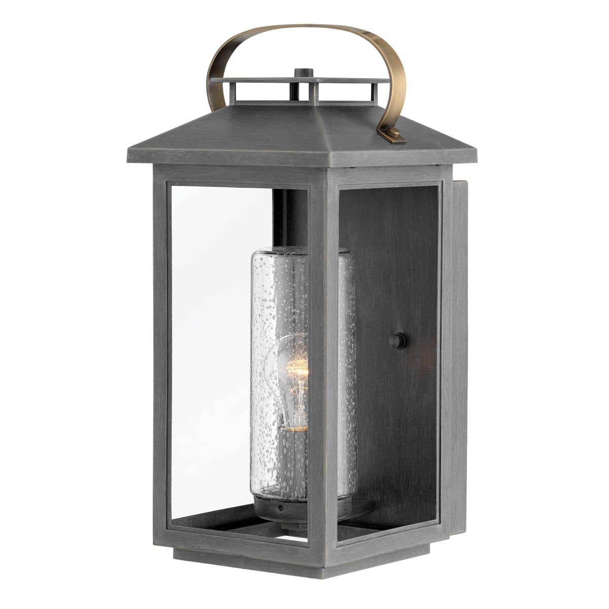 Hinkley Lighting 1164