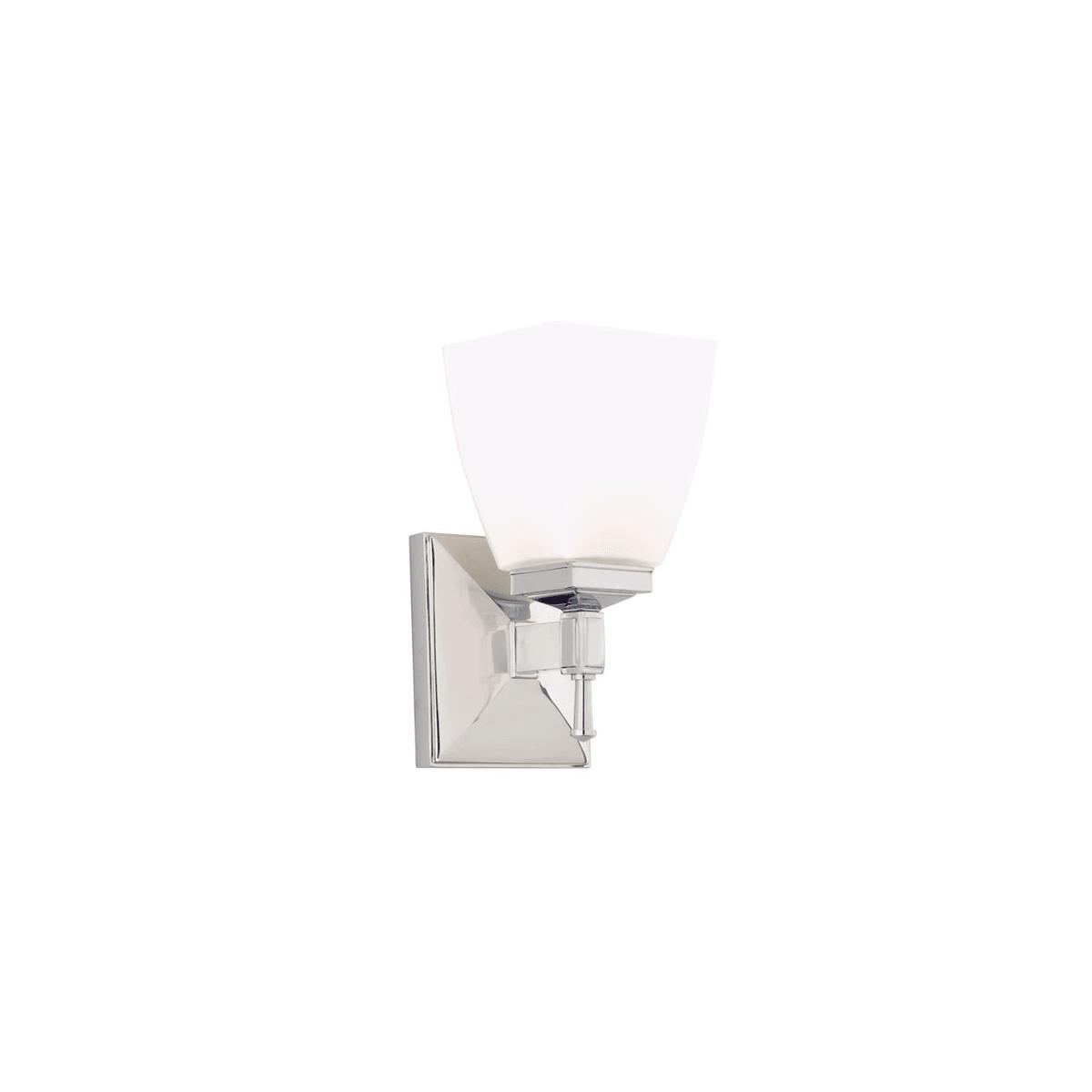 Hudson valley lighting 651 kent indoor lighting