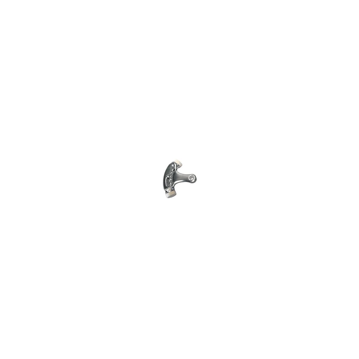Ives by Schlage 69F3 Hinge Pin Door Stop