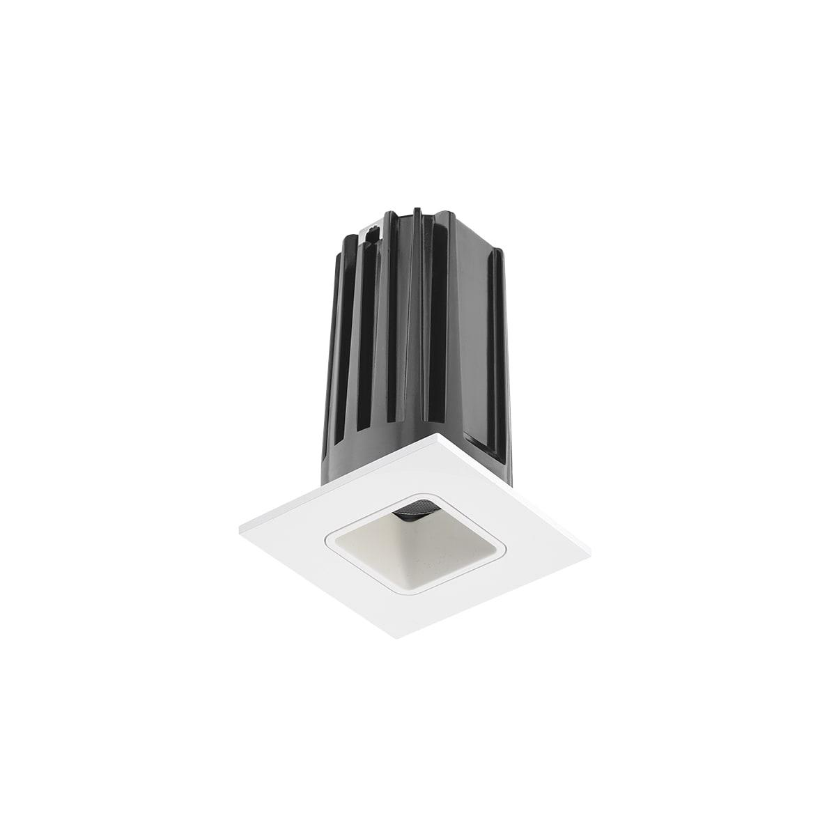 White Led Under Cabinet Lighting