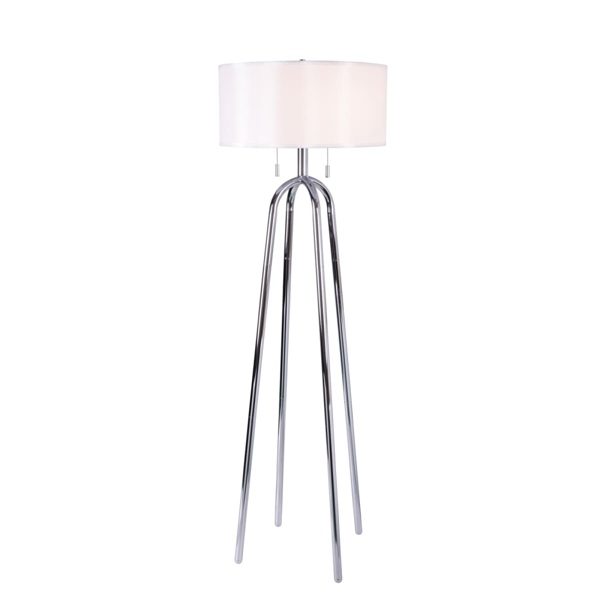 Kenroy Home 21389 Quadratic Lamps
