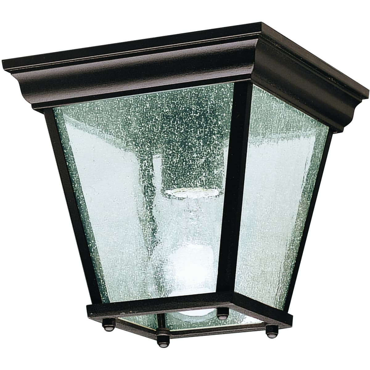 Light Outdoor Ceiling Fixture
