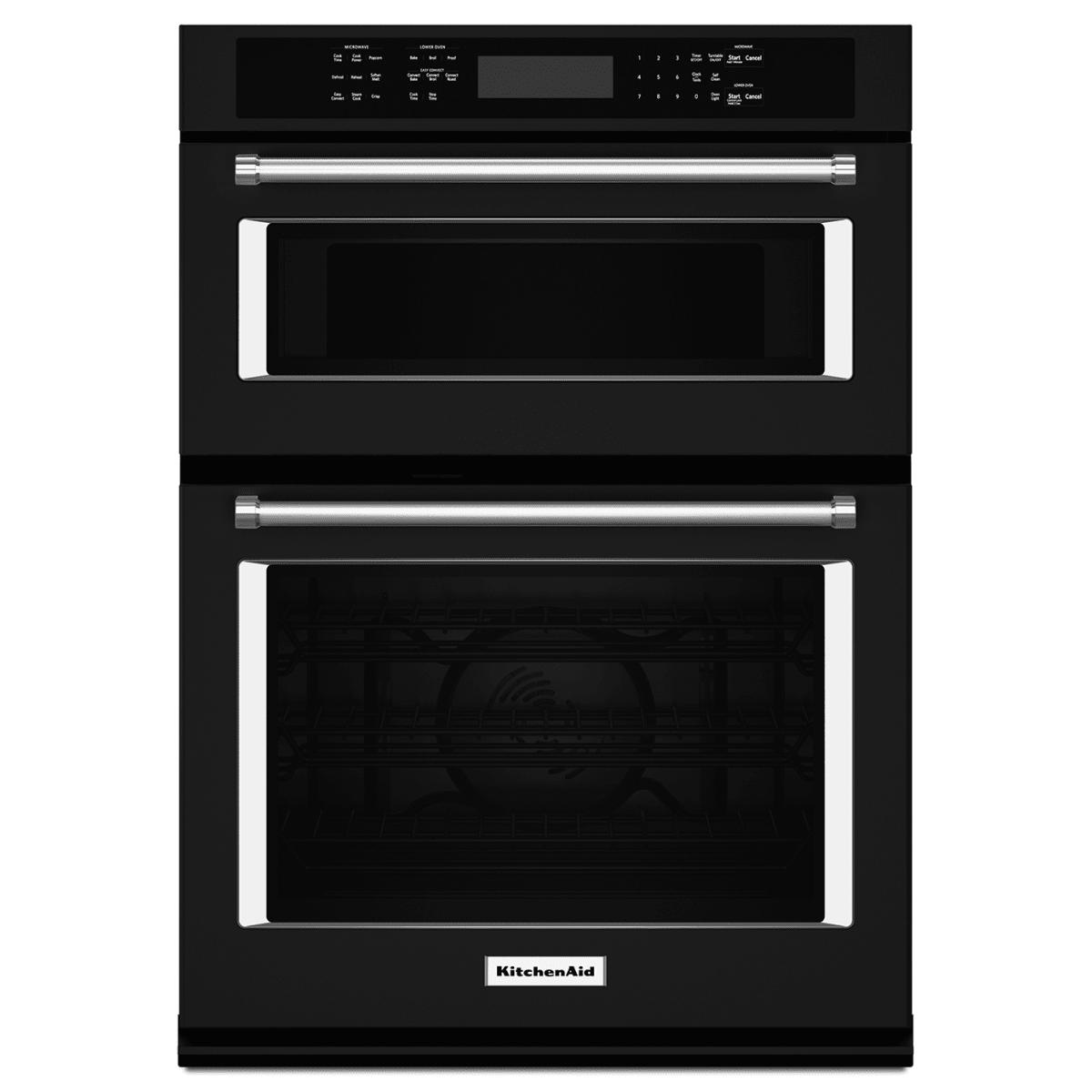 Kitchenaid Electric Ovens Koce500e
