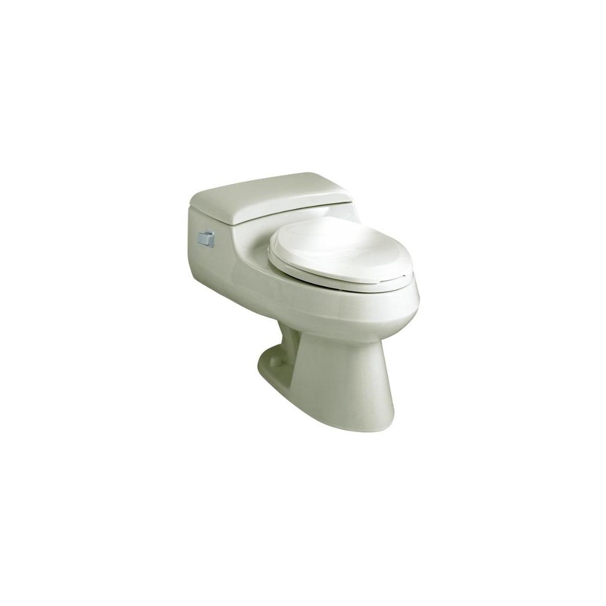 Brilliant Kohler K 3597 Nf 96 Biscuit Comfort Height Pressure Lite 1 0 Dailytribune Chair Design For Home Dailytribuneorg