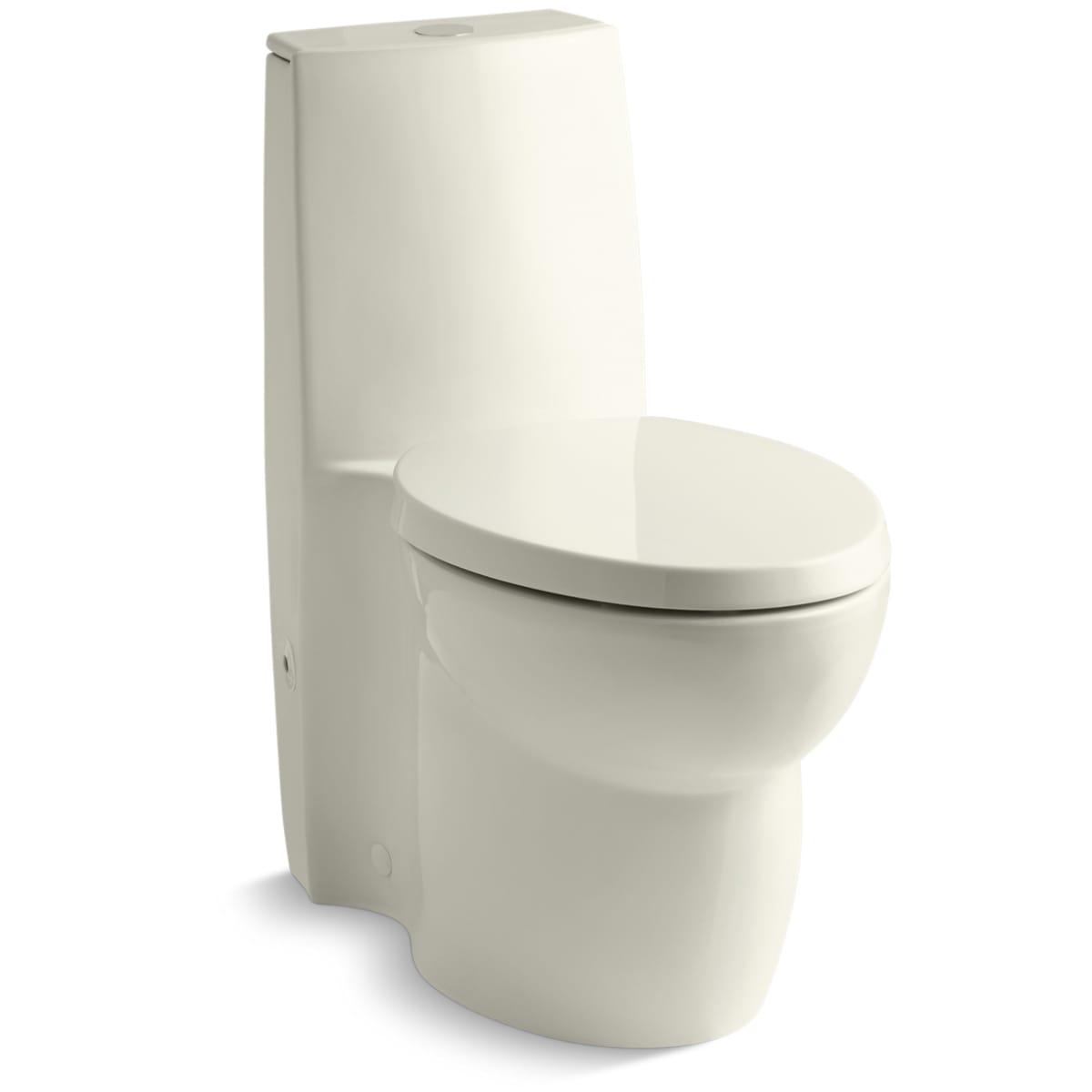 Pleasing Kohler K 3564 Forskolin Free Trial Chair Design Images Forskolin Free Trialorg