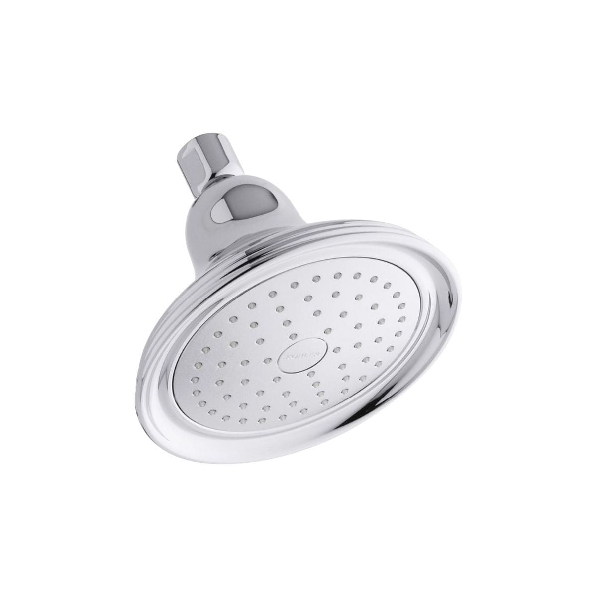 Kohler K 10391 Ak Cp Polished Chrome Devonshire 2 5 Gpm