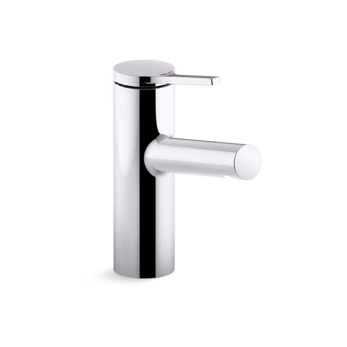 Bathroom Sinks - Undermount, Pedestal & More: Kohler ...