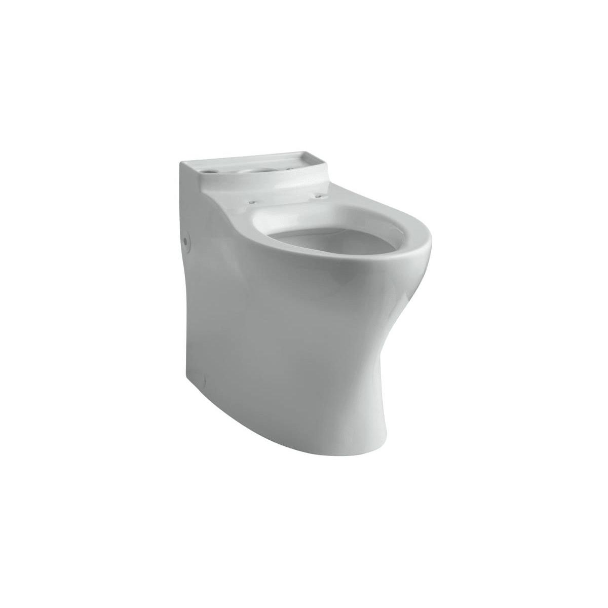 Terrific Kohler K 4353 Inzonedesignstudio Interior Chair Design Inzonedesignstudiocom