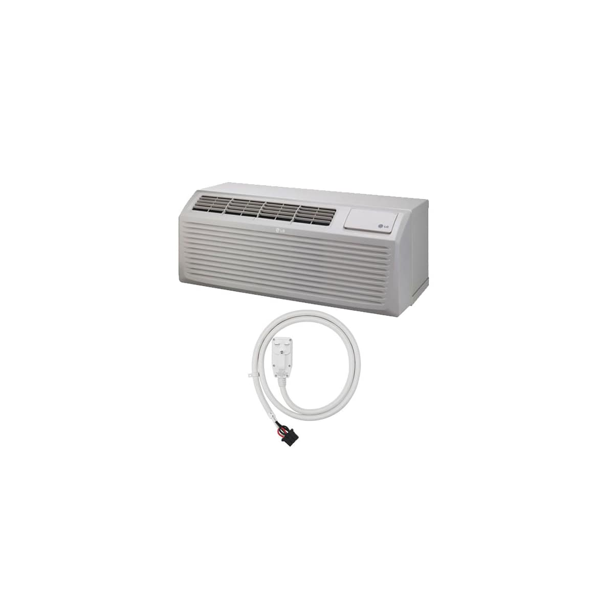 LG PTAC Air Conditioners