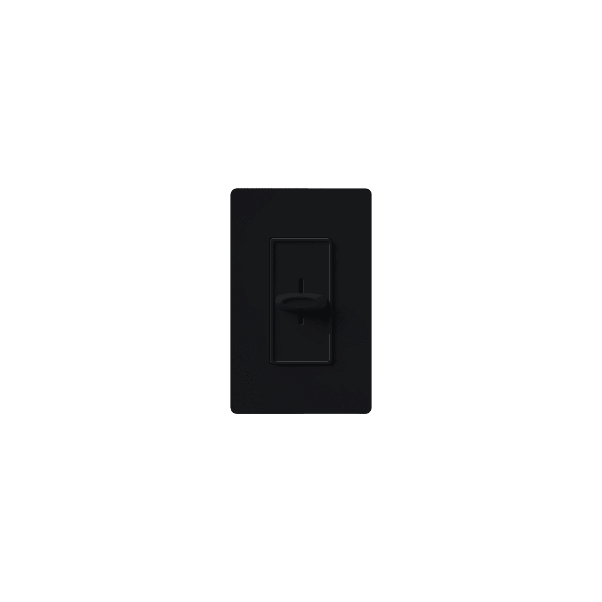 New Lutron Skylark SFS-5E-LA single pole fan control Light Almond 120 Volt
