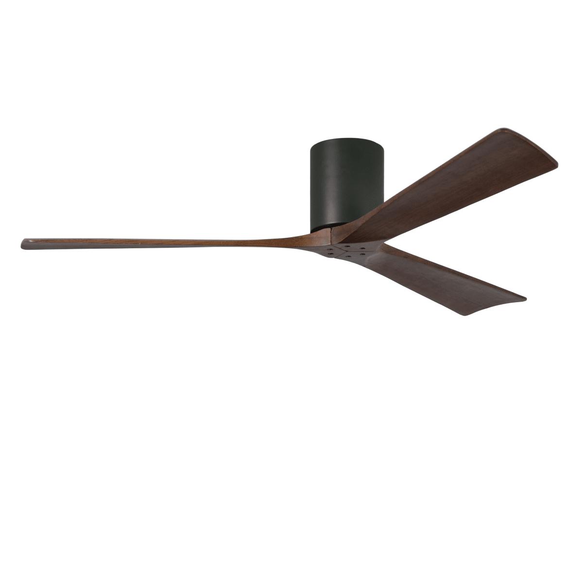 """Matthews Fan Company Irene 60"""" Ceiling Fan with 3 blades"""