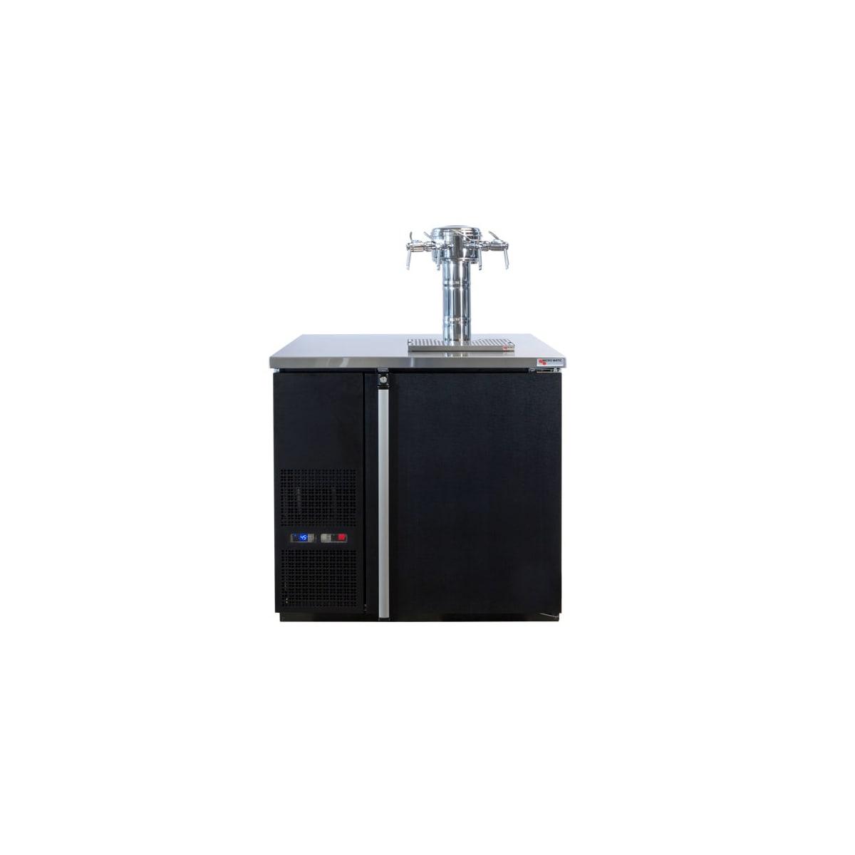 Micromatic MDD36W-E-E