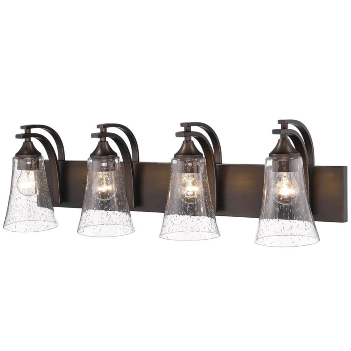 Home & Garden Lamps, Lighting & Ceiling Fans Wall Fixtures ...