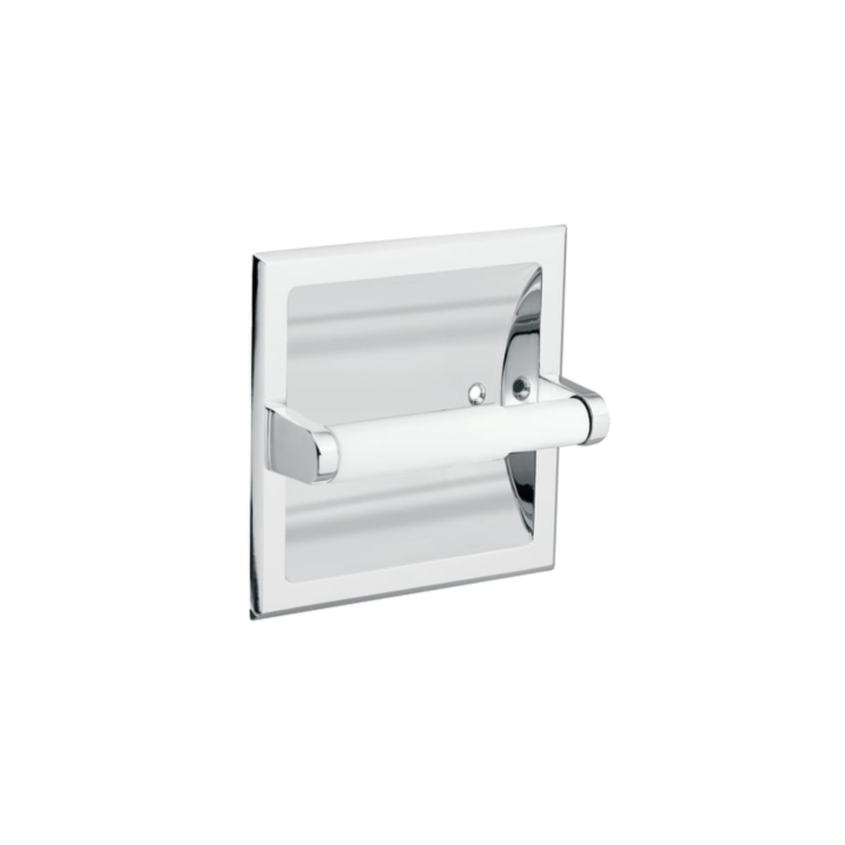 moen toilet paper holder replacement